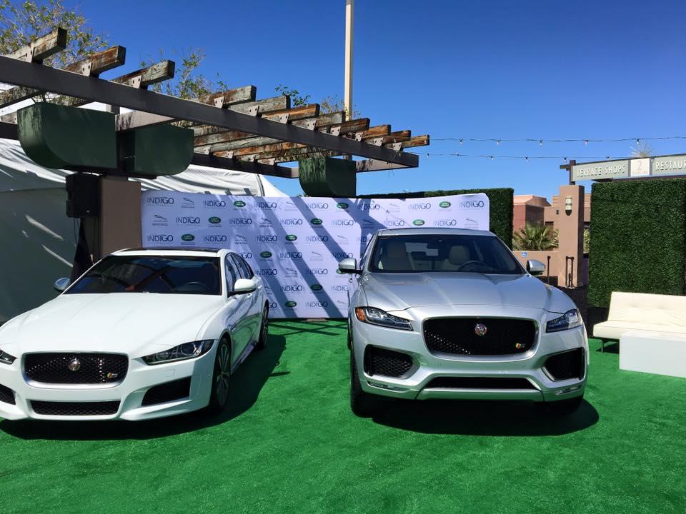 Desert European Motorcars >> New Vehicles Unveiled From Desert European Motorcars At