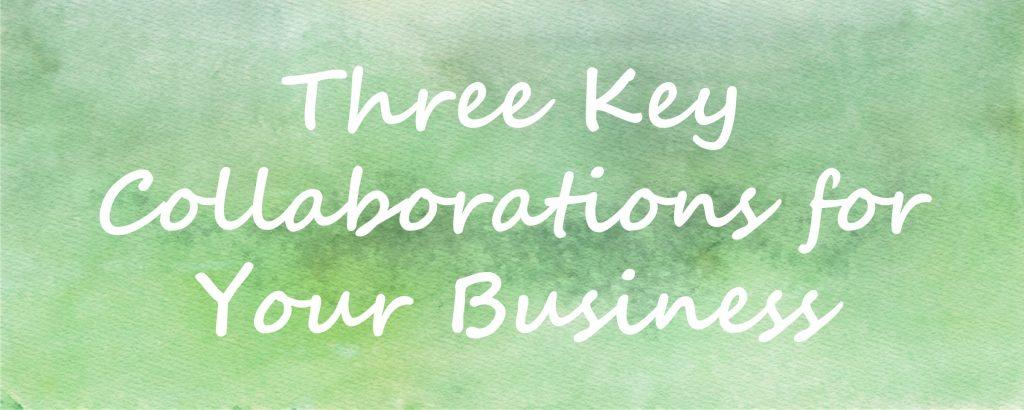 07.22.16_Momentum_Collaborations