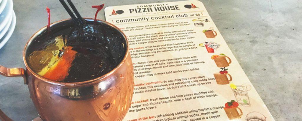CommunityPizzaHouse_Momentum