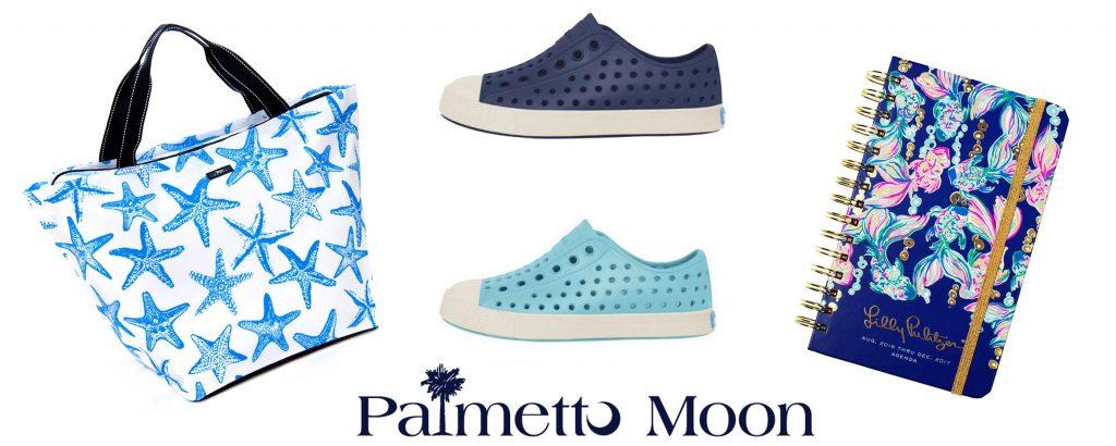 PalmettoMoon_BacktoSchool