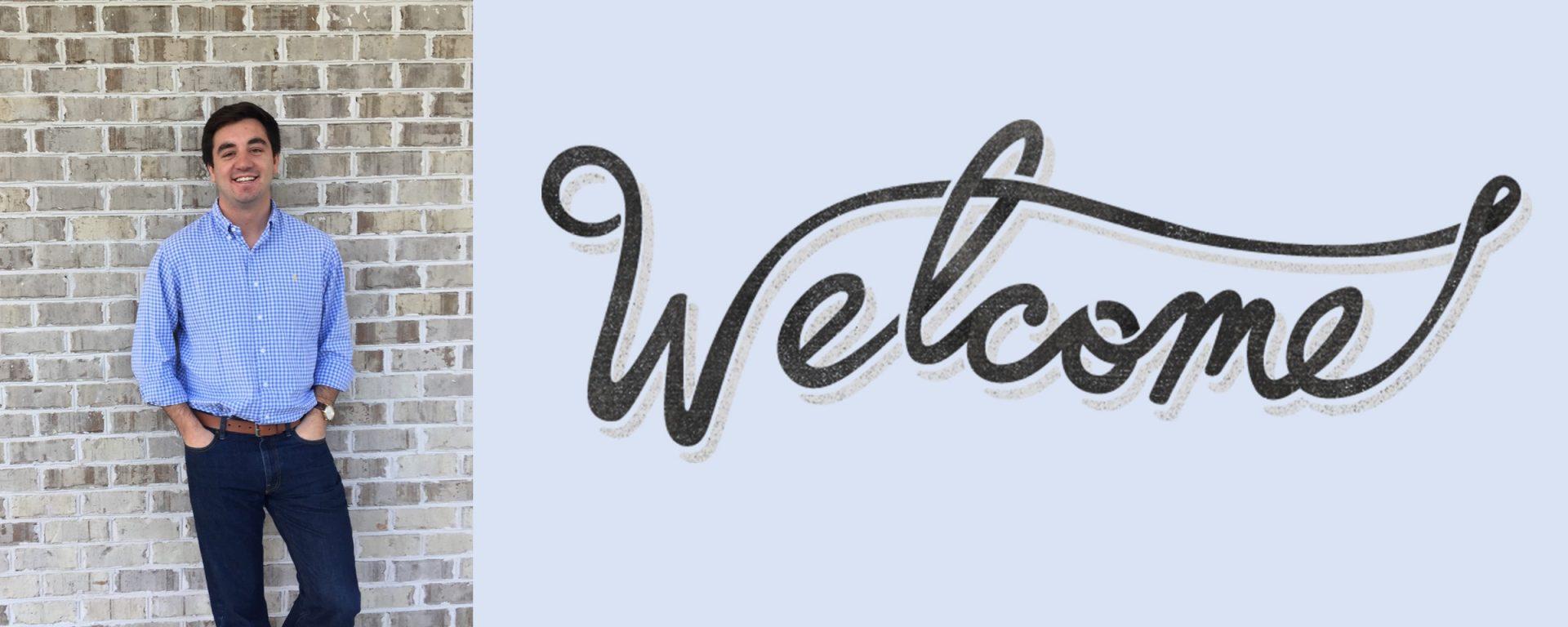 08.22.16_WelcomeSpencer