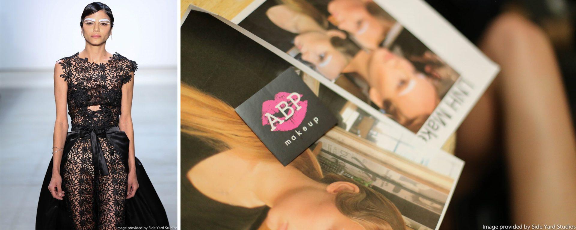 09.27.16_ABPMakeup_FashionWeek