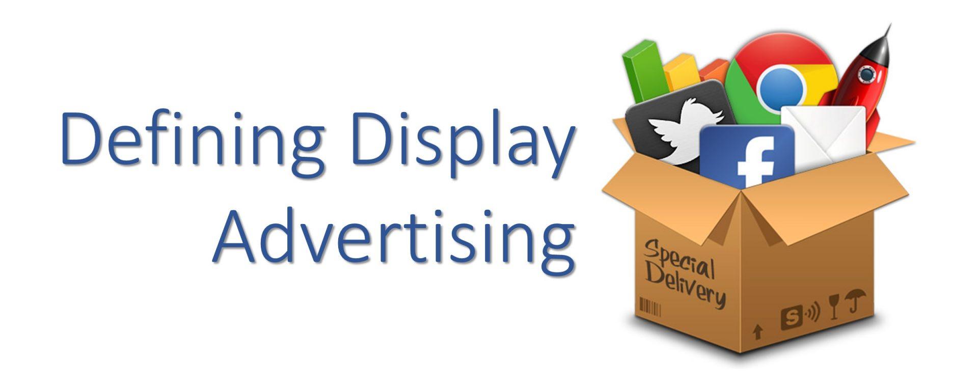 displayadvertising