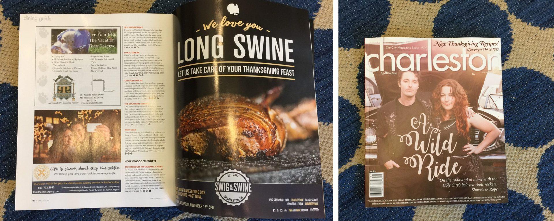 swig-swine-charleston-magazine