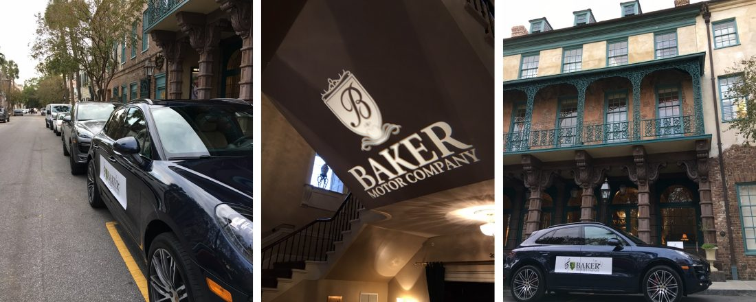 music-with-friends_baker-motor-company