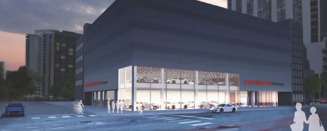 porsche-chicago-building-rendering