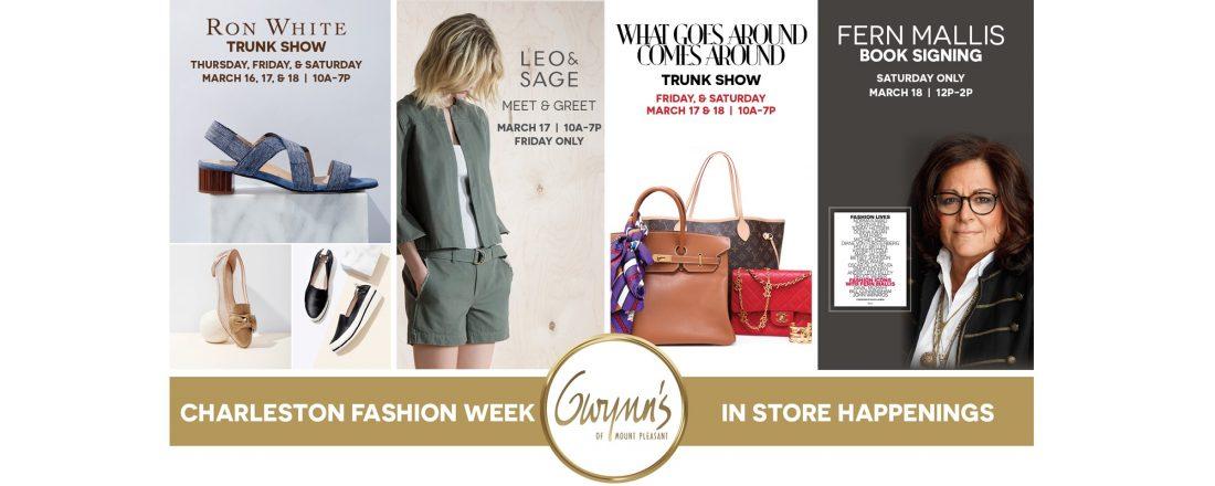 Gwynns_InStore_FashionWeek_Events