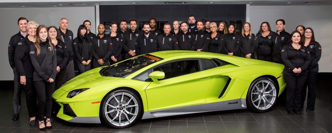 Lamborghini_Number1