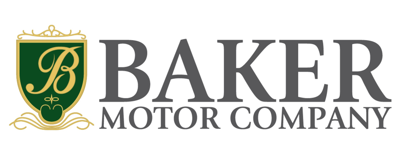Baker motor company charleston sc autos post for Baker motors jaguar charleston sc