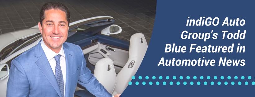 ToddBlue_AutomotiveNews