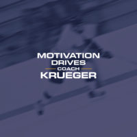 MBB_Social_CoachKrueger_10033